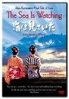 Subtitrare The Sea Is Watching (Umi wa miteita)
