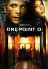 Trailer One Point O