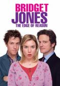 Subtitrare Bridget Jones: The Edge of Reason