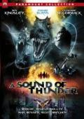 Subtitrare A Sound of Thunder