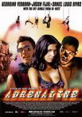 Subtitrare Adrenaline