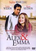 Subtitrare Alex and Emma