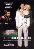 Subtitrare The Cooler