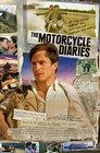 Trailer Diarios de motocicleta