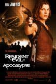 Vezi <br />Resident Evil: Apocalypse (2004) online subtitrat hd gratis.