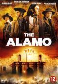 Vezi <br />The Alamo  (2004) online subtitrat hd gratis.