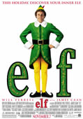 Subtitrare  Elf DVDRIP HD 720p 1080p XVID
