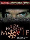 Vezi <br />						The Last Horror Movie  (2003)						 online subtitrat hd gratis.