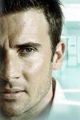 Vezi <br />John Doe - Sezonul 1 (2002) online subtitrat hd gratis.