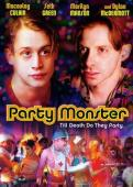 Subtitrare Party Monster