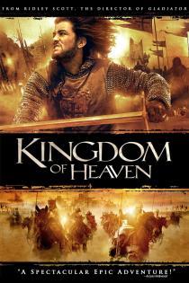 Subtitrare Kingdom of Heaven