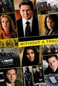 Trailer Without a Trace