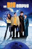 Subtitrare The Big Empty