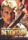 Subtitrare Detention