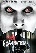 Subtitrare Final Examination