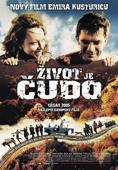 Vezi <br />Zivot je cudo  (2004) online subtitrat hd gratis.
