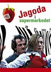 Subtitrare Jagoda u supermarketu (Strawberries in the Superma