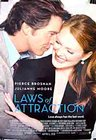 Subtitrare Laws of Attraction