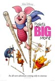 Subtitrare Piglet's Big Movie