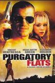 Subtitrare Purgatory Flats