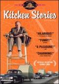 Subtitrare Salmer fra kjøkkenet (Kitchen Stories)
