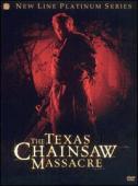 Subtitrare The Texas Chainsaw Massacre