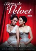 Subtitrare Tipping the Velvet