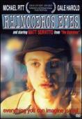 Vezi <br />Rhinoceros Eyes  (2003) online subtitrat hd gratis.