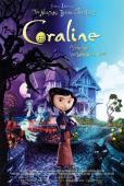 Subtitrare Coraline