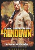Trailer The Rundown