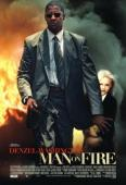 Vezi <br />						Man on Fire (2004)						 online subtitrat hd gratis.