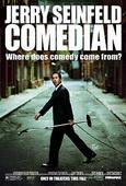 Trailer Comedian