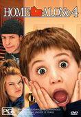 Vezi <br />Home Alone 4 (2002) online subtitrat hd gratis.