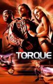 Vezi <br />Torque (2004) online subtitrat hd gratis.