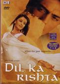 Subtitrare Dil Ka Rishta