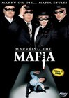 Subtitrare Married to the Mafia [Gamunui yeonggwang]