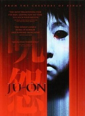 Subtitrare Ju-on (Ju-on: The Curse)