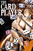 Subtitrare Il cartaio [The Card Player]