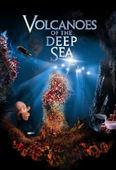Subtitrare Volcanoes of the Deep Sea
