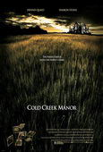 Trailer Cold Creek Manor