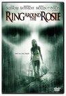 Trailer Ring Around the Rosie