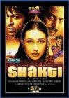 Vezi <br />						Shakthi: The Power  (2002)						 online subtitrat hd gratis.