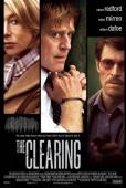 Subtitrare The Clearing