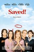 Trailer Saved!