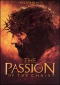 Trailer The Passion of the Christ