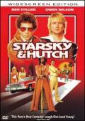 Subtitrare Starsky & Hutch