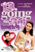Vezi <br />						13 Going on 30 (2004)						 online subtitrat hd gratis.