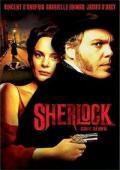 Subtitrare Sherlock: A Case of Evil