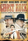 Subtitrare Ghost Rock