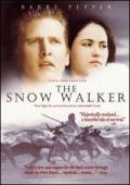 Subtitrare The Snow Walker